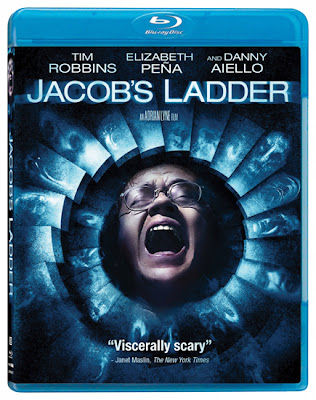 Jacob's Ladder 1990 Hindi Dubbed Dual Audio BRRip 300mb