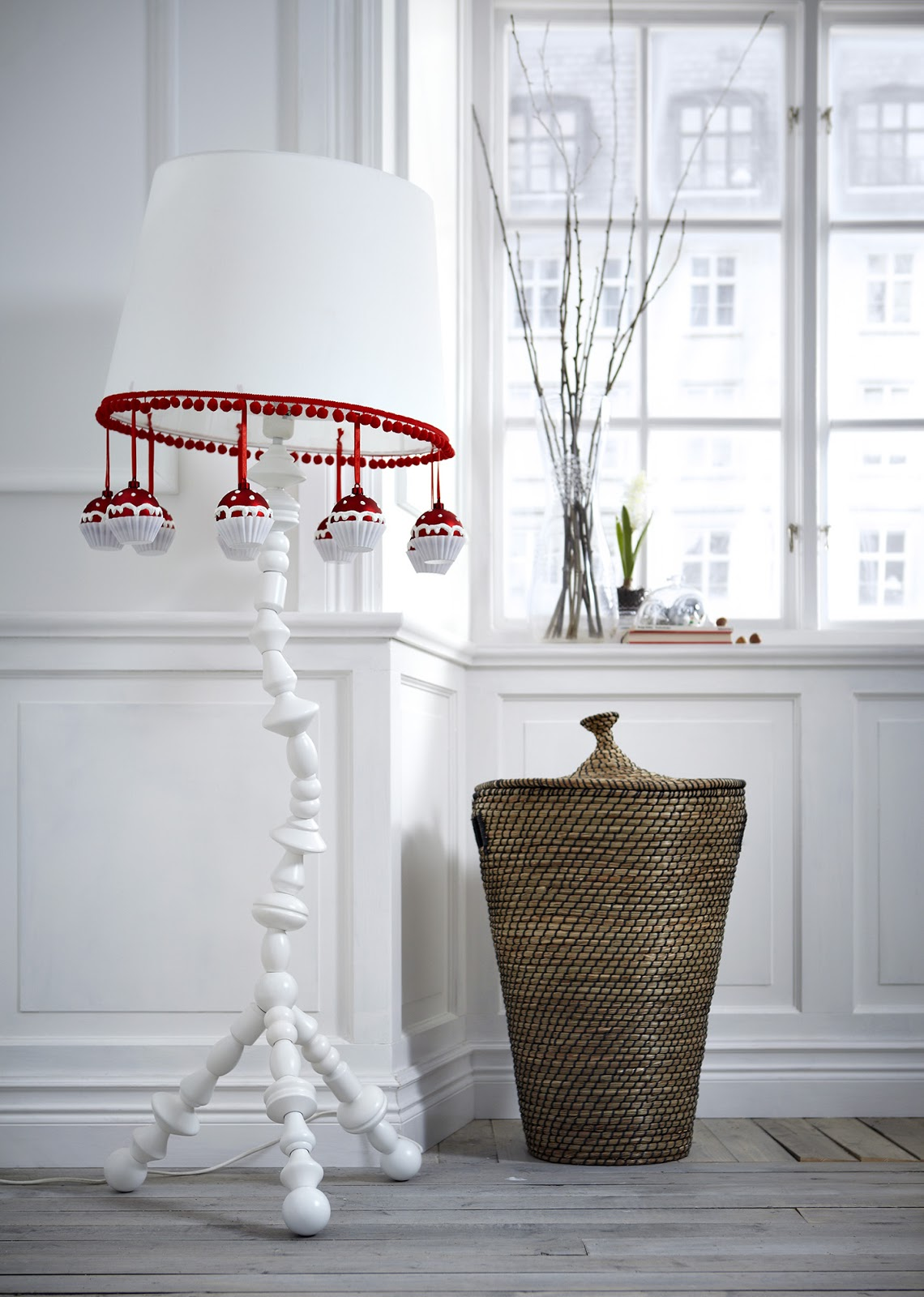 IKEA: christmas is coming our way! - Your Lifestyle Guide