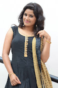Monisha latest glam pics-thumbnail-4