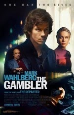 Download Film The Gambler (2014) Bluray Subtitle Indonesia