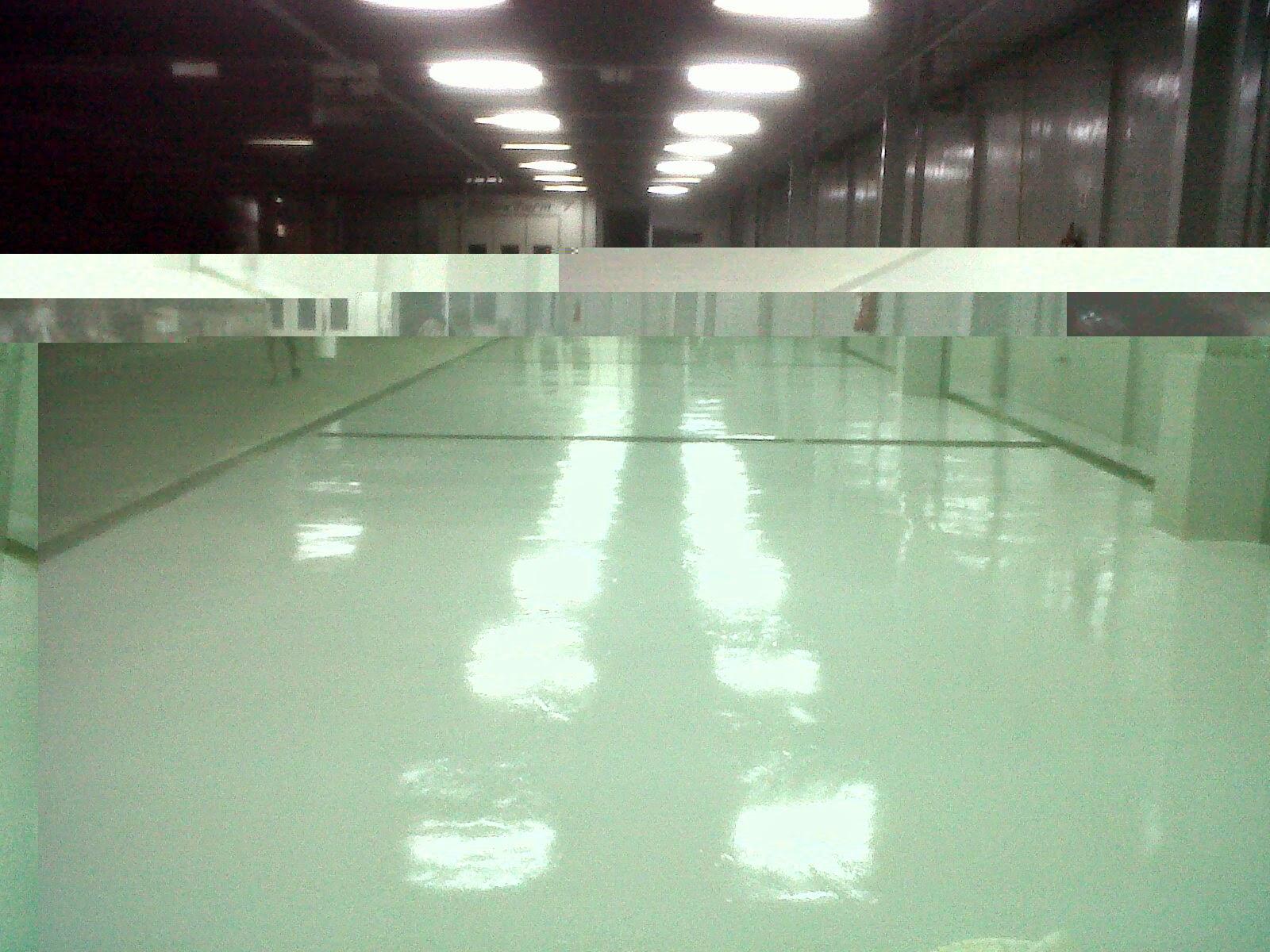 cat epoxy lantai propan