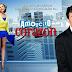 Ratings telenovelas México - jueves, 19 de abril de 2012