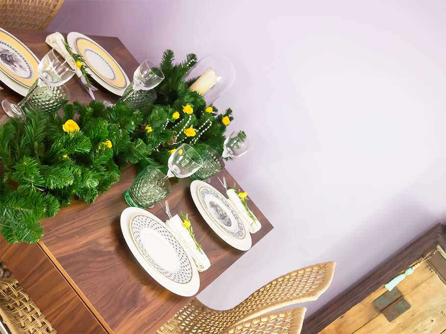 decoracion-de-mesas