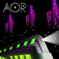AOR//Rock FM//Melodic Rock//Westcoast - Page 3 AOR
