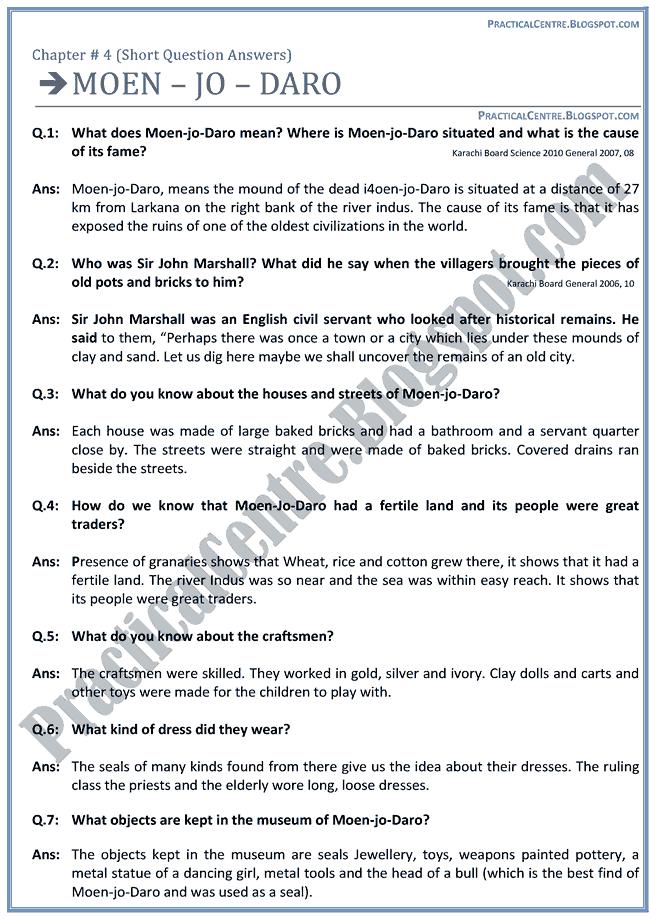 moen-io-daro-questions-answers-english-ix