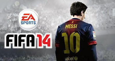 Fifa 2014 Full Unlocked Para Android