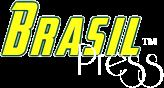 BRASIL PRESS™ - Guia Cultural Brasileiro