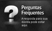 O PAM FOI FECHADO.