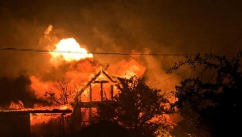 Gambar+Sekitar+Kebakaran+Rumah+Pengasas+Produk+Kecantikan+Vida+Beauty+(13+Photo)7 Gambar Sekitar Kebakaran Rumah Pengasas Produk Kecantikan Vida Beauty (13 Photo)