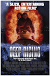 Deep Rising Movie