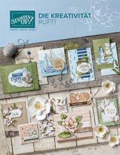 Ideenbuch & Katalog