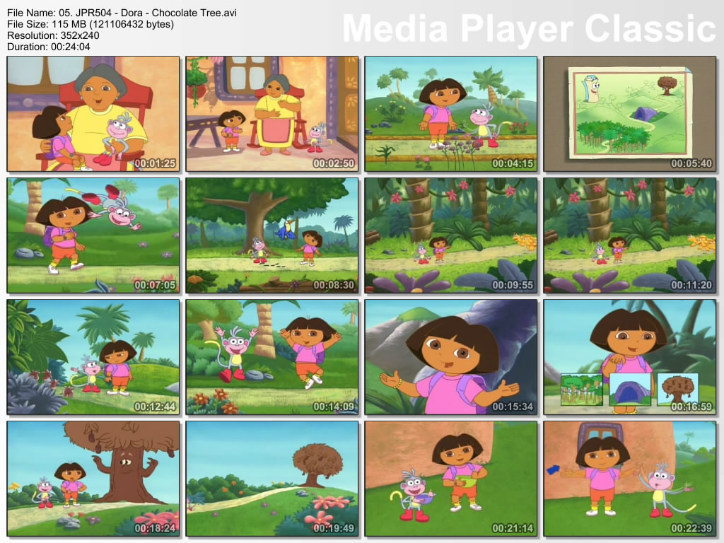 Image Result For Dora Diego And
