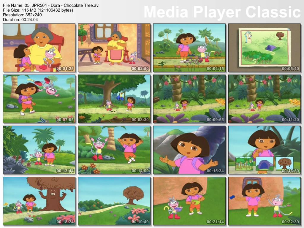 Image Result For Dora Snow Princess