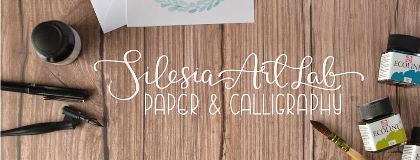 Silesia Art Lab