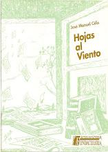 LIBRO NRO 9 PUBLICADO POR EDGARDO MALASPINA EN FUNDACULGUA