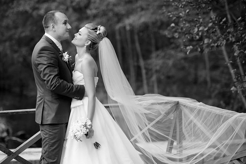 tobulos vestuvės