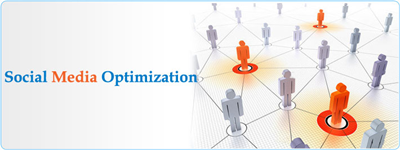 Optimization Social Media Optimization (SMO) | Sharing SEO