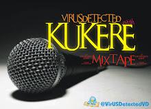 Kukere[mixtape]