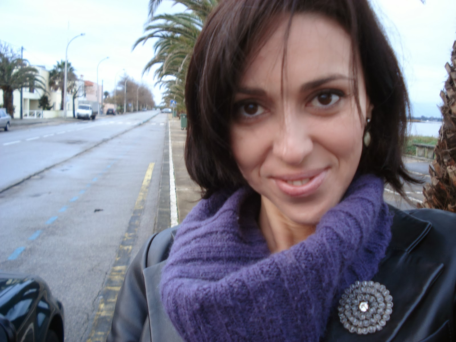 sapatinho, moda, blog, blogue, blogger, aveiro, top, 10, portugal, look, manuela, simões
