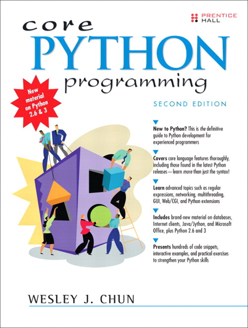 A to z free ebooks computer science engineering python is an agile robust expressive fully object oriented extensible and scalable programming language it combines the power of compiled languages fandeluxe Images