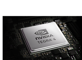 NVIDIA Project SHIELD Tegra 4 | CES 2013 screenshot 3