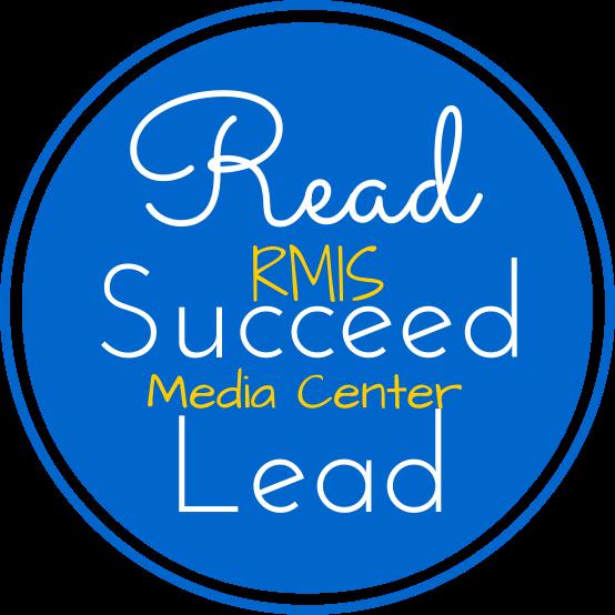 RMIS Media Center Logo