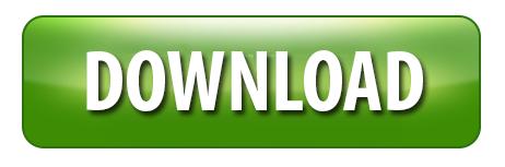 http://www.mediafire.com/download/2s6pmf87bftbjl2/Aiseesoft+FoneTrans+8.1.32+%2B+Crk.rar