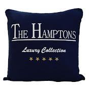 styl Hampton