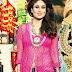Kareena Kapoor Khan First Look in Gabbar is Back