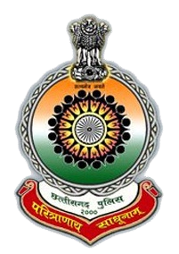 Chhattisgarh Police Vacancy for 1781 Constable (GD) 2015