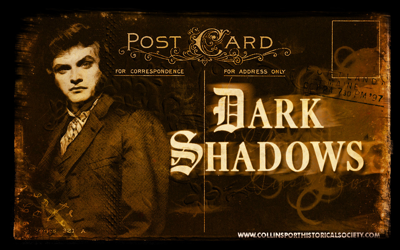 The collinsport historical society quentin collinsdark shadows heres something my twitter friends saw a few days ago original desktop wallpaper of david selby as quentin collins while this page is the operational hq publicscrutiny Image collections