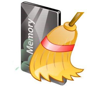 ram cleaner for symbian s60 v3 & v5 phone free download