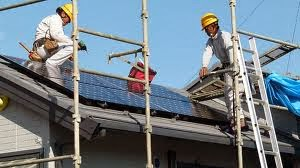 The Right Service For Solar Panel Installation Shreveport