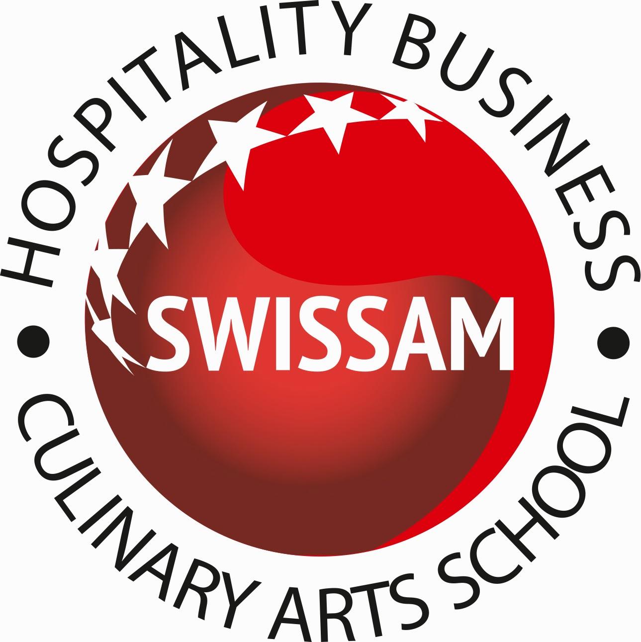 Hospitality Business & Culinary Arts School SWISSM
