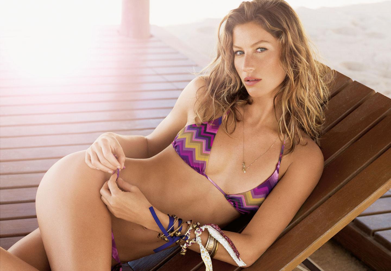 http://1.bp.blogspot.com/-Sj6NJqUlpMA/TxpXCHO0cfI/AAAAAAAABj0/QAjhRER9E1A/s1600/Gisele-Bundchen-Hot-6.jpg