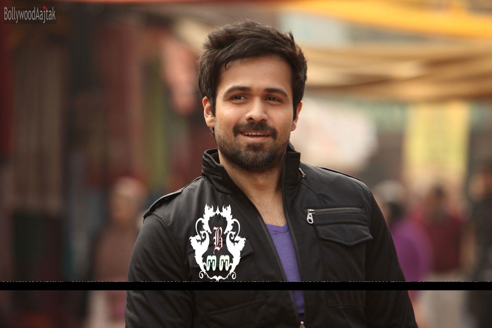 http://1.bp.blogspot.com/-Sj6X1oMw1_A/T5prfeyDcmI/AAAAAAAAADc/TCJ1F7q8w4c/s1600/Movie-Jannat-2-wallpapers-3.jpg