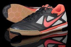 Nike5 Gato