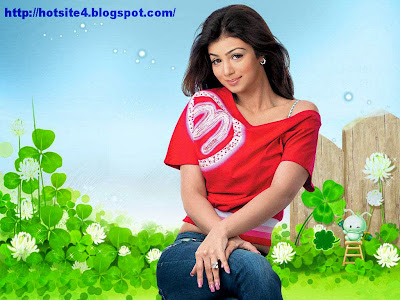 Ayesha Takia Bollywood Actress Hot Wallpaper - Bollywood Actress Ayesha Takia Bollywood Actress Hot Wallpaper Hot Pose | Latest HD Wallpapers