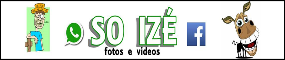 humor do so izé fotos e videos engracados para whatsapp e facebook