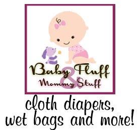 Baby Fluff Shop