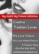 My Habit My Future Initiative