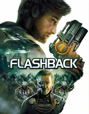 Download Flashback Pc Game Free Full Version 2013