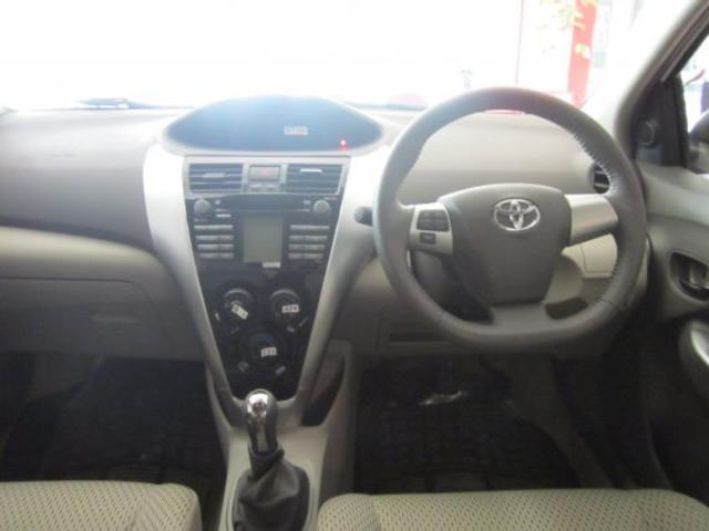 toyota vios 6 Harga Mobil Baru Toyota Vios Indonesia