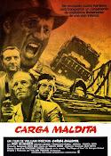 Carga maldita (1977) ()