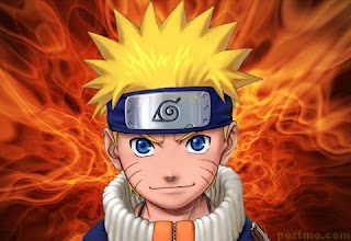 wallpaper naruto shippuden HD