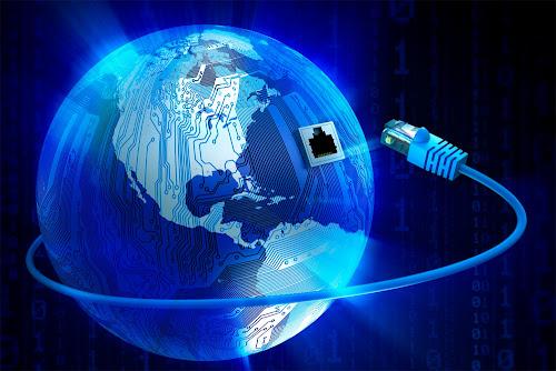 EUA avisam que entregarão controle da internet