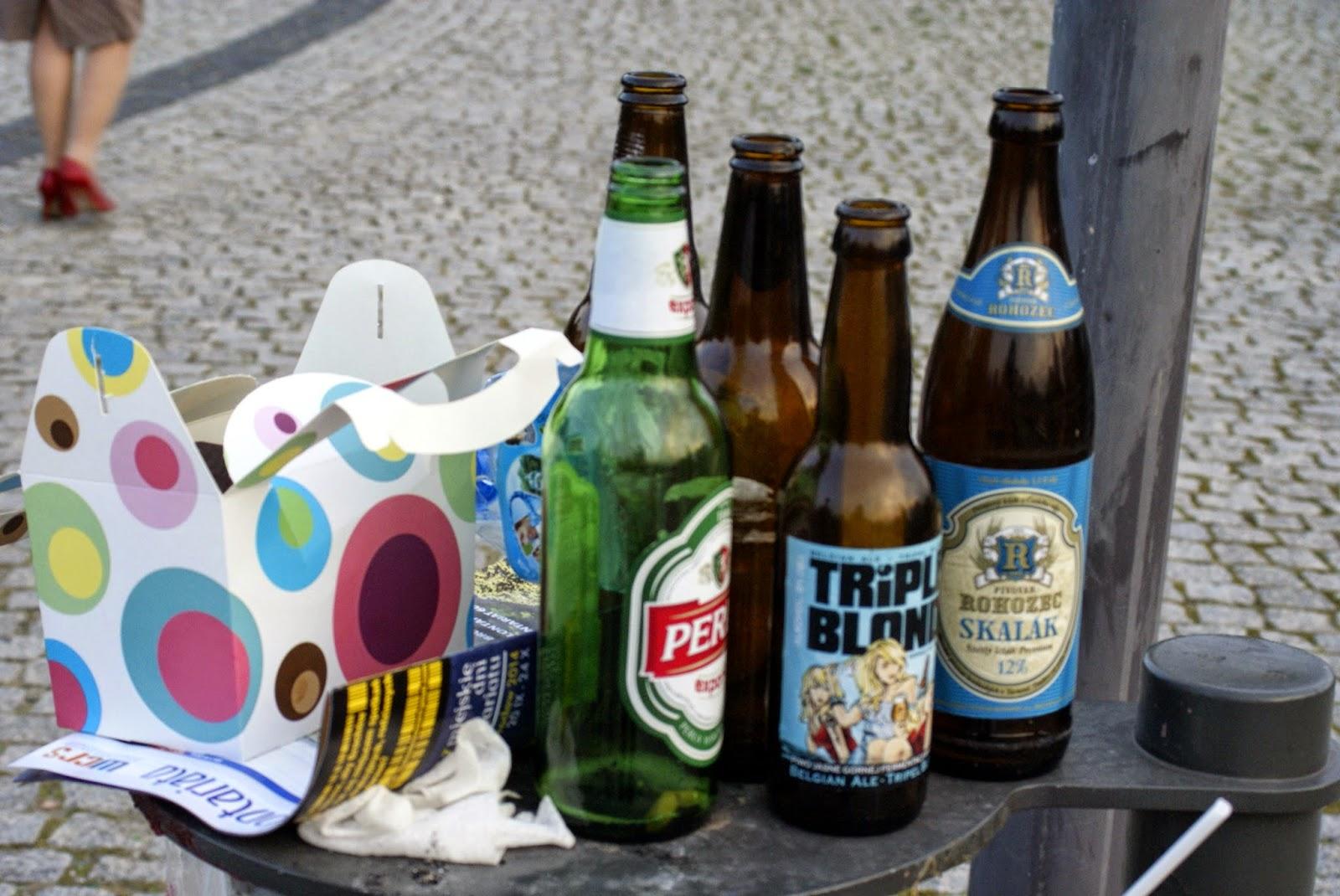 alkohol wyspa słodowa wrocław