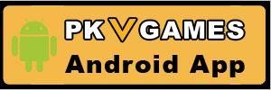 Download Versi Iphone / Ipad