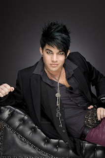 Adam Lambert Mp3 Free Download
