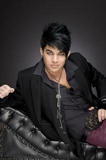 Adam Lambert Mp3 Free Download